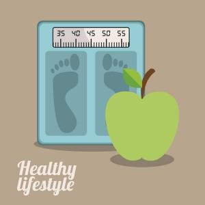 Weight Management Program St Petersburg Balanced Rejuvenation